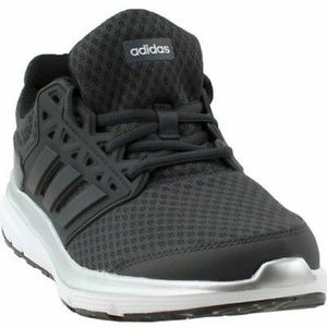 Galaxy 3 W Women's Shoes CP8808 F2